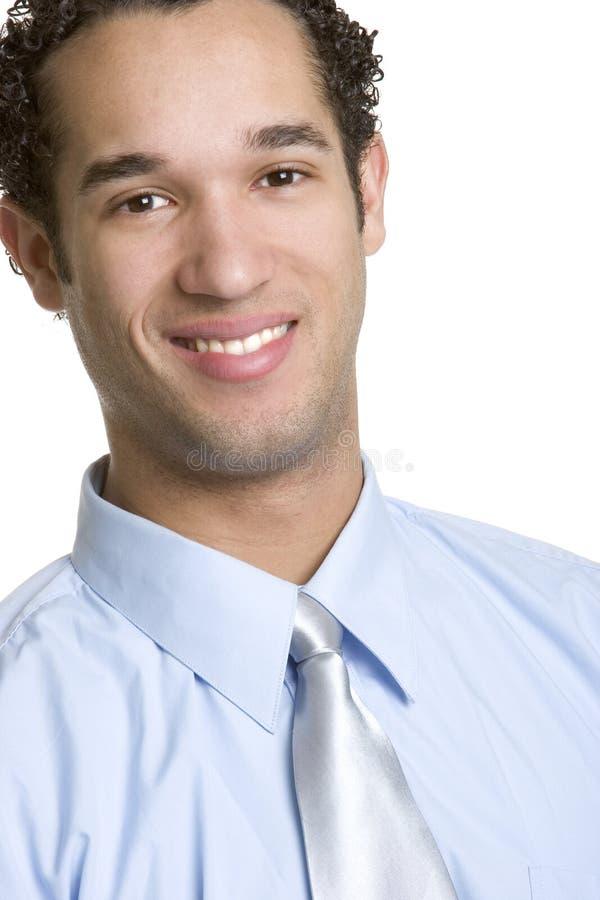 χαμόγελο ατόμων στοκ εικόνα