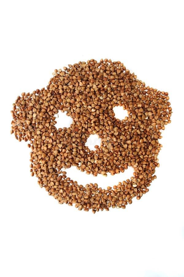 χαμόγελο προσώπου στοκ εικόνες με δικαίωμα ελεύθερης χρήσης