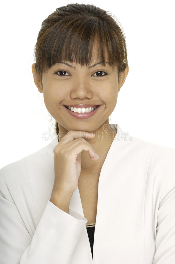 Download χαμόγελο στοκ εικόνες. εικόνα από τρίχωμα, malay, χαριτωμένος - 114948