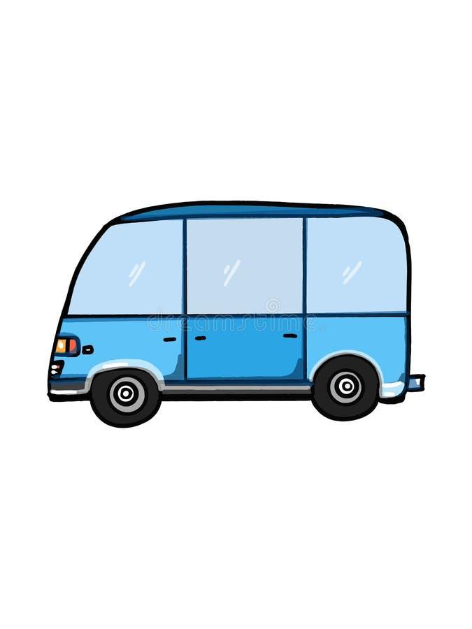 Χαριτωμένα κινούμενα σχέδια απεικόνισης οχημάτων ομιλίας οχημάτων κατασκευής φορτηγών τρακτέρ ο Δρ illustration cartoon drawing κ απεικόνιση αποθεμάτων