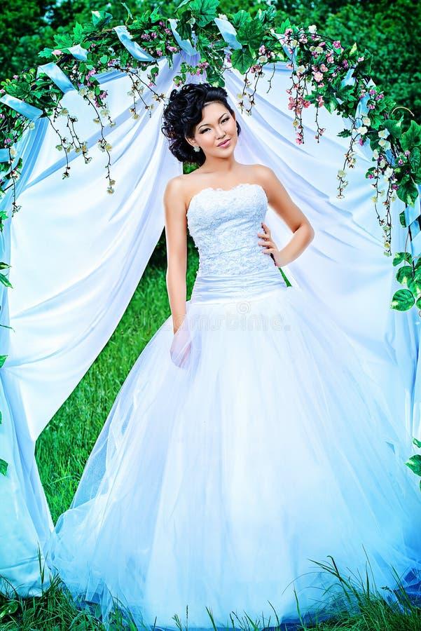 Χαριτωμένη διακόσμηση στοκ φωτογραφία με δικαίωμα ελεύθερης χρήσης