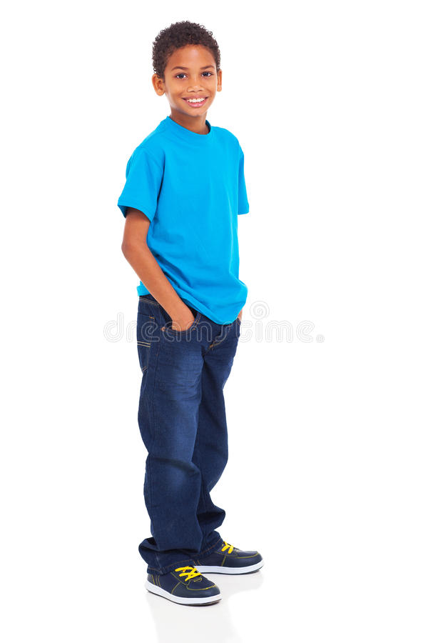 Χαριτωμένο ινδικό αγόρι στοκ εικόνες με δικαίωμα ελεύθερης χρήσης