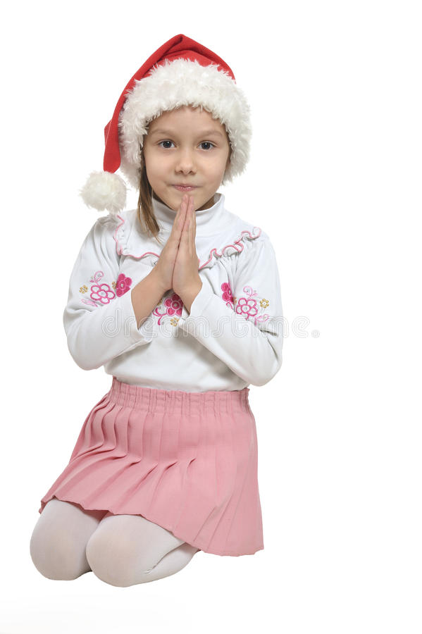 Download χαριτωμένο κορίτσι λίγα στοκ εικόνες. εικόνα από δεκέμβριος - 62723398