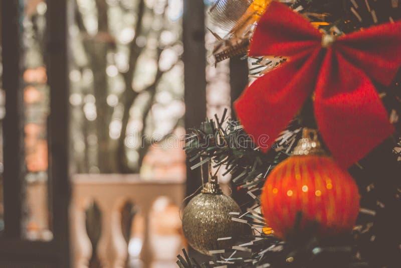Χαρούμενα Χριστούγεννα στοκ φωτογραφίες