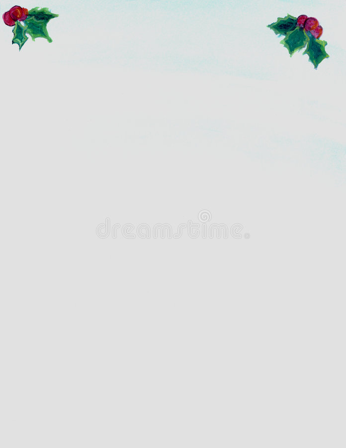 Download χαρτικά ελαιόπρινου απεικόνιση αποθεμάτων. εικονογραφία από χριστούγεννα - 387381