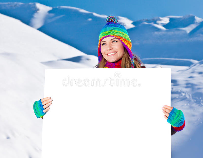 χαρτονιών υπαίθριος άσπρο στοκ φωτογραφία με δικαίωμα ελεύθερης χρήσης