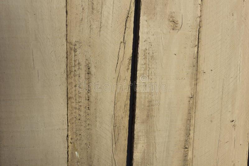Download χαρτόνια ξύλινα στοκ εικόνες. εικόνα από σύσταση, καλημάνα - 22791908