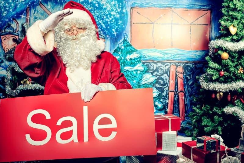Χαρτόνι πώλησης στοκ φωτογραφίες