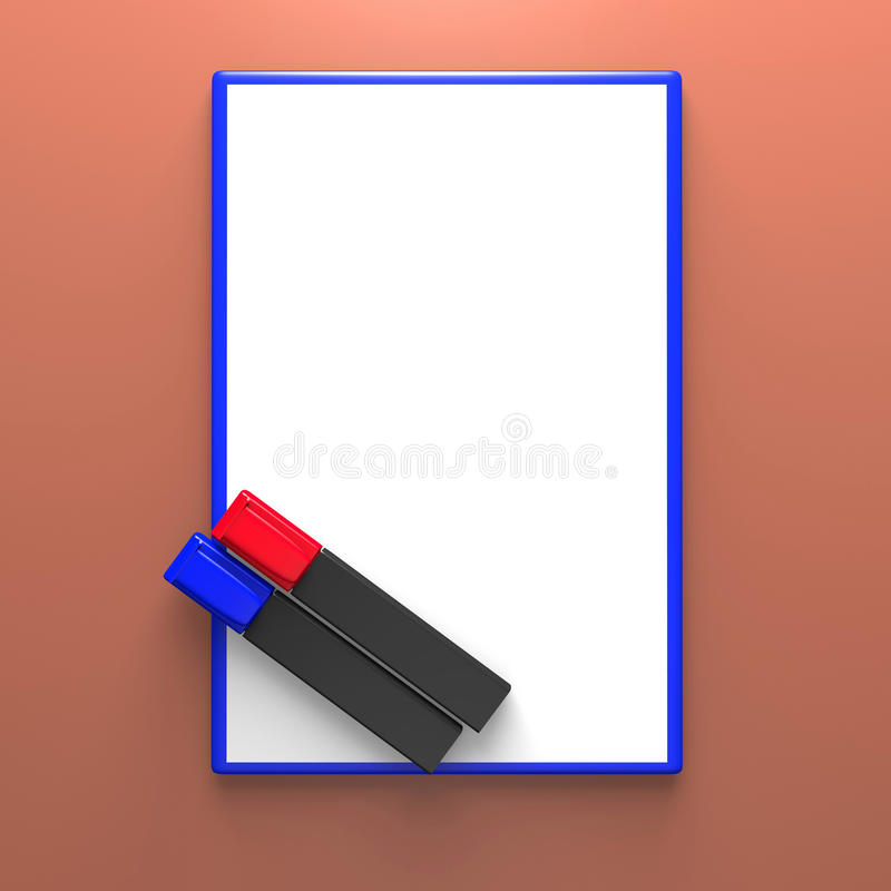 χαρτόνι ελεύθερη απεικόνιση δικαιώματος