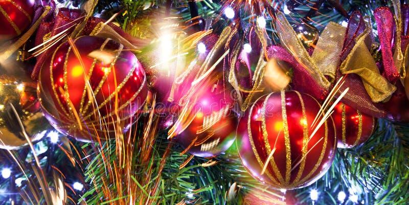 Χειμερινές διακοσμήσεις. Διακοσμήσεις Χριστουγέννων. στοκ φωτογραφία με δικαίωμα ελεύθερης χρήσης