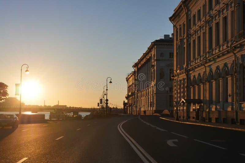 Χειμερινό παλάτι της Αγία Πετρούπολης ` s στοκ φωτογραφία με δικαίωμα ελεύθερης χρήσης