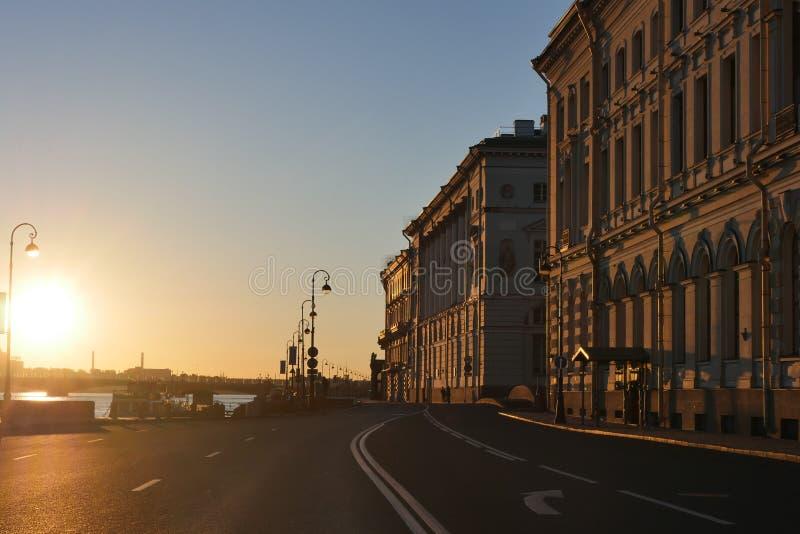Χειμερινό παλάτι της Αγία Πετρούπολης ` s στοκ φωτογραφία