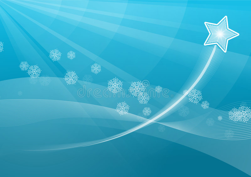χειμώνας ανασκόπησης στοκ εικόνες με δικαίωμα ελεύθερης χρήσης