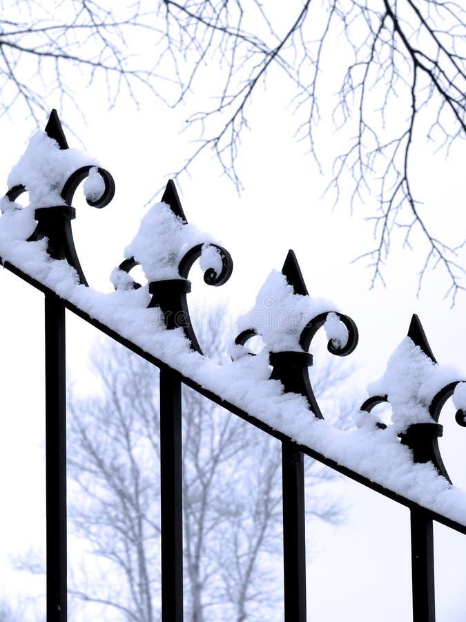 Download χειμώνας προτύπων στοκ εικόνες. εικόνα από ανασκόπησης - 13175878