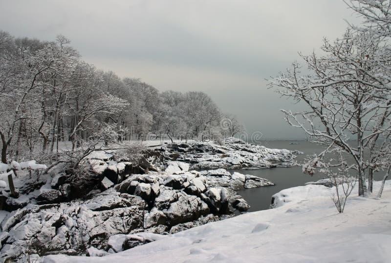 Download χειμώνας πρωινού στοκ εικόνες. εικόνα από λίμνη, πάγος, πρωί - 86116