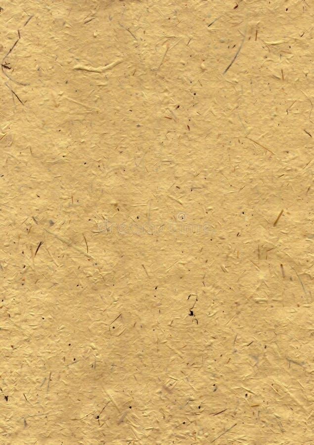 χειροποίητο έγγραφο λε&pi στοκ φωτογραφία με δικαίωμα ελεύθερης χρήσης