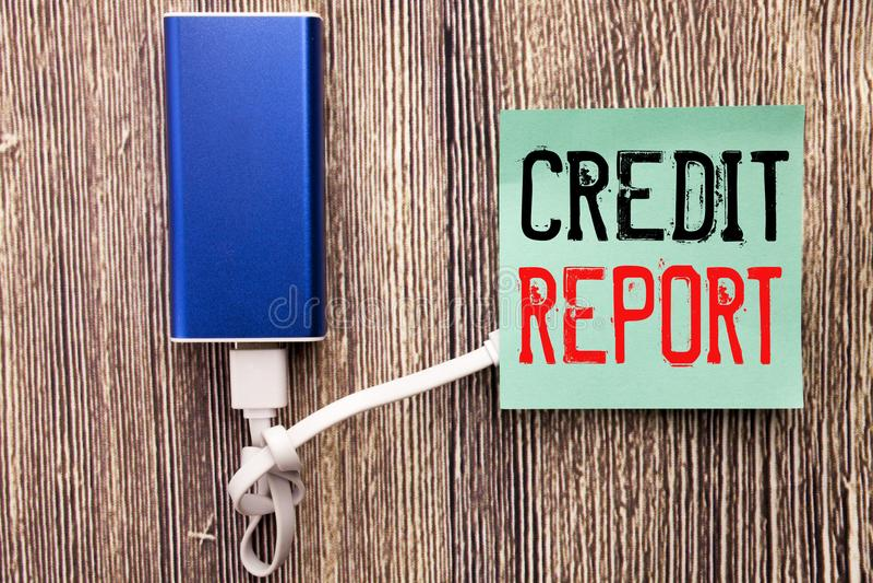 Χειρόγραφος τίτλος κειμένων που παρουσιάζει πιστωτική έκθεση Επιχειρησιακή έννοια που γράφει για τον έλεγχο αποτελέσματος χρηματο στοκ φωτογραφία με δικαίωμα ελεύθερης χρήσης