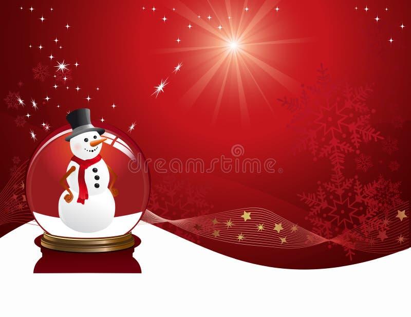 Download χιονάνθρωπος διανυσματική απεικόνιση. εικονογραφία από αποχής - 17050712