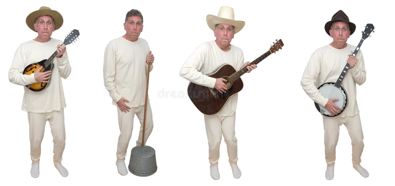 χιουμοριστικός λευκός στοκ φωτογραφία με δικαίωμα ελεύθερης χρήσης
