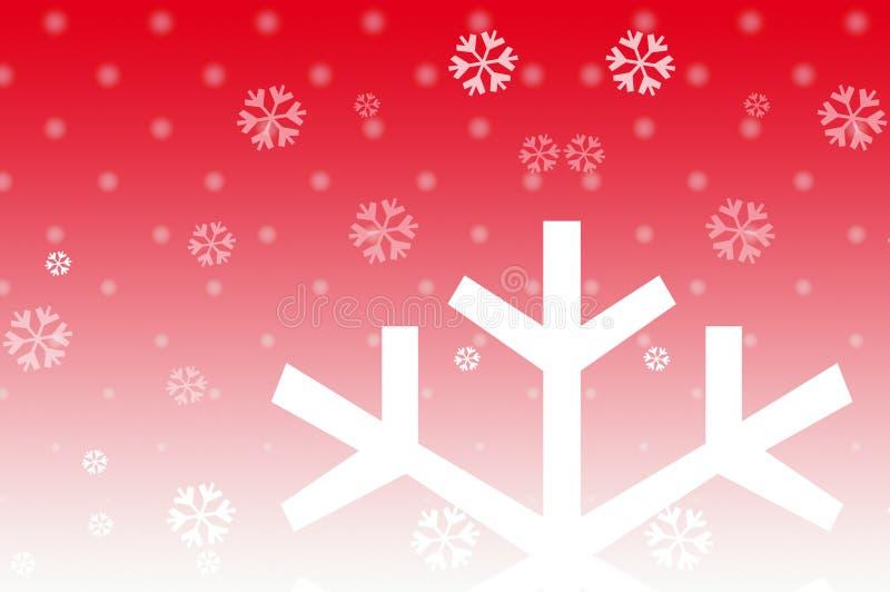 χιόνι Χριστουγέννων