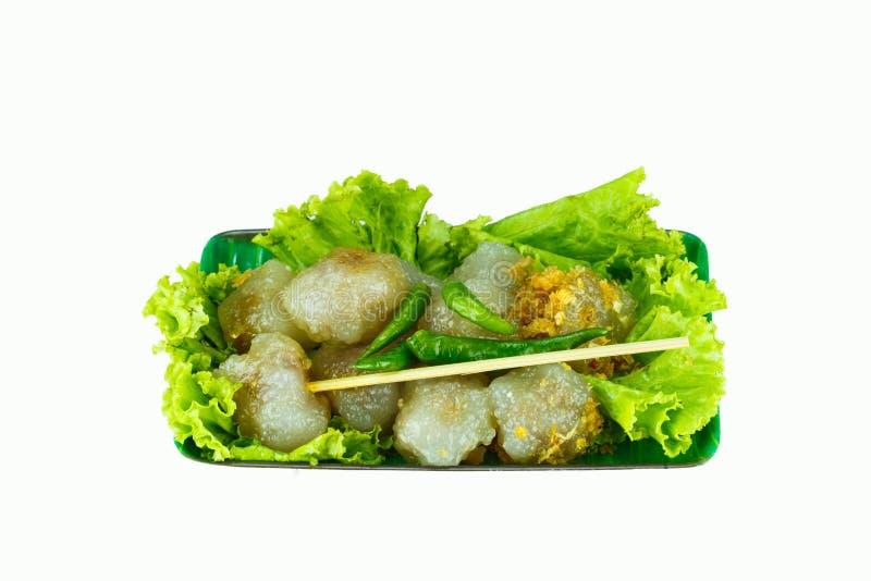 Χοιρινό κρέας σάγου στοκ φωτογραφία με δικαίωμα ελεύθερης χρήσης