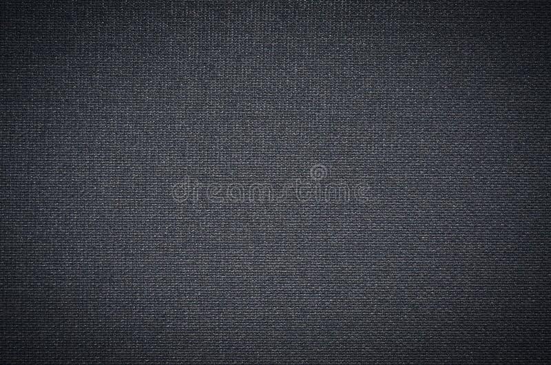 Χονδροειδής καμβάς στοκ εικόνες