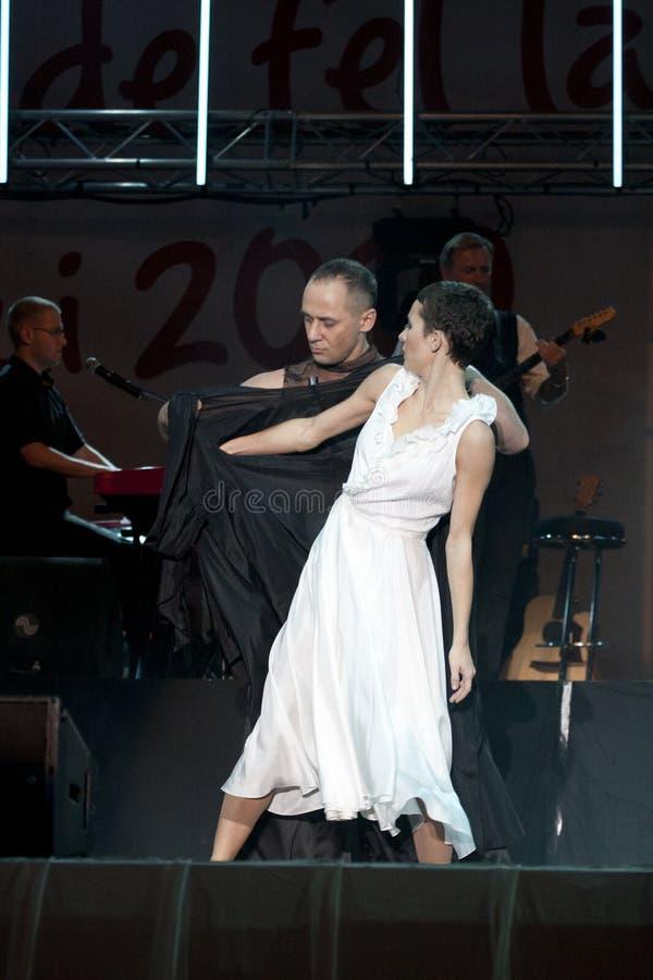 Download Χορευτές εκδοτική στοκ εικόνες. εικόνα από γρήγορα, bodybuilders - 22797993
