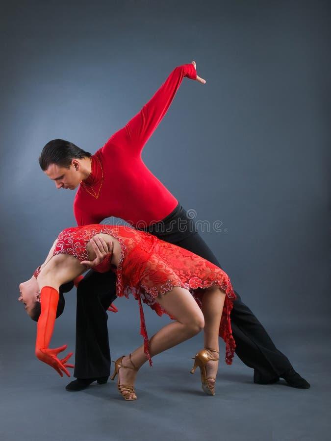 χορευτές στοκ φωτογραφίες με δικαίωμα ελεύθερης χρήσης