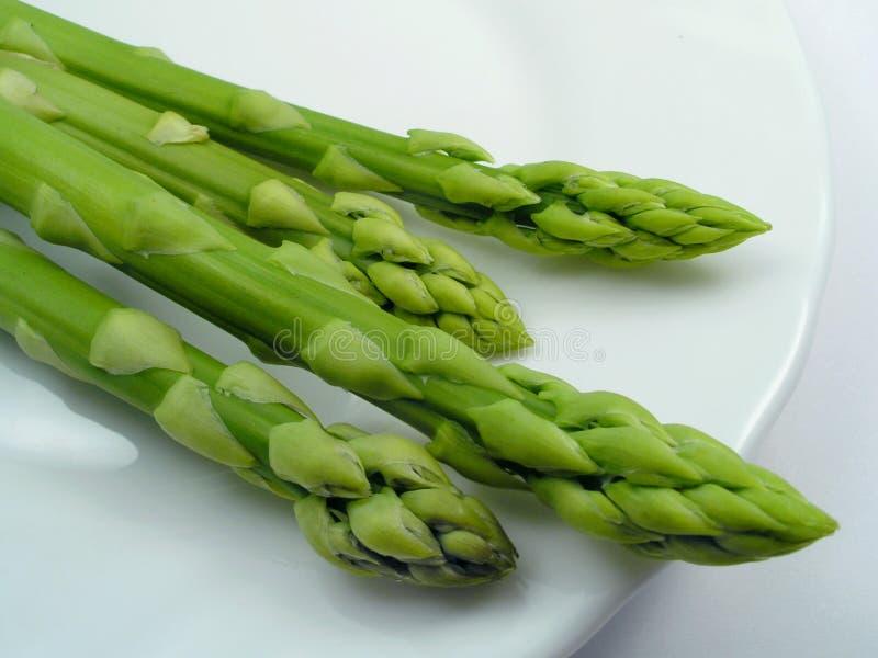 χορτοφάγος τροφίμων στοκ φωτογραφία με δικαίωμα ελεύθερης χρήσης