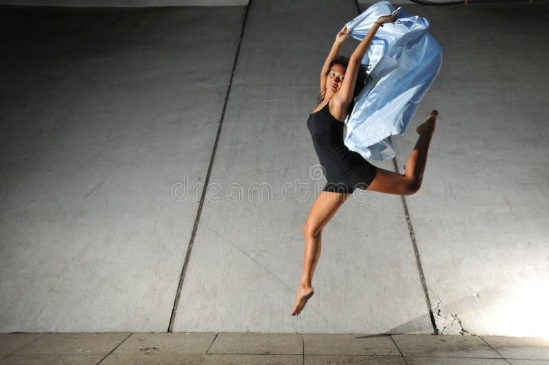 χορός 83 υπόγειος στοκ εικόνες με δικαίωμα ελεύθερης χρήσης