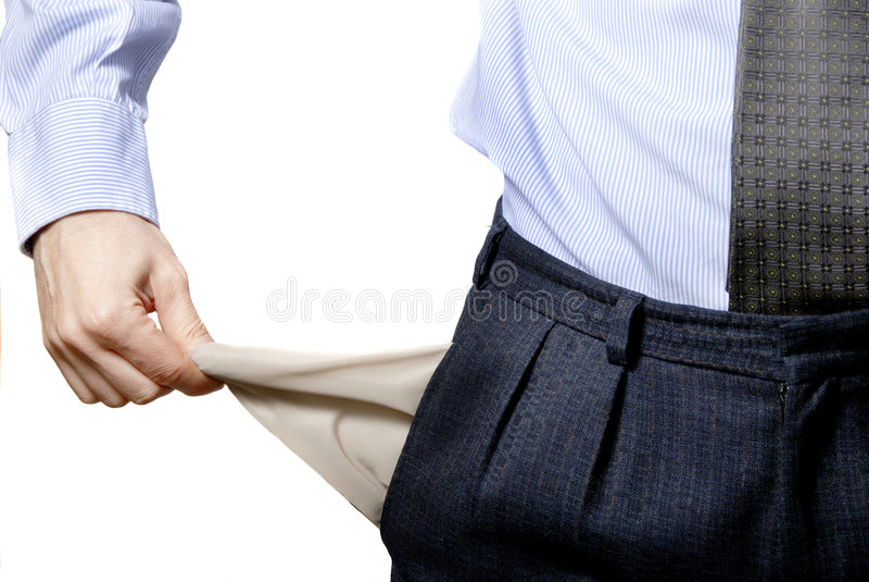 χρήματα αριθ. στοκ εικόνα με δικαίωμα ελεύθερης χρήσης