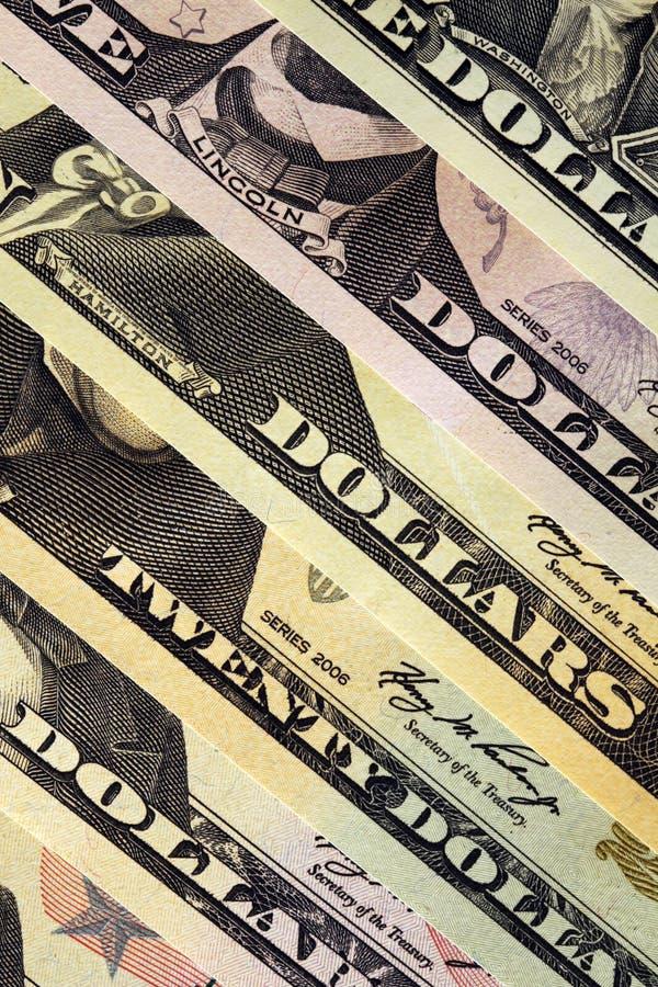 Download χρήματα δολαρίων εμείς στοκ εικόνα. εικόνα από διάσωση - 13187317