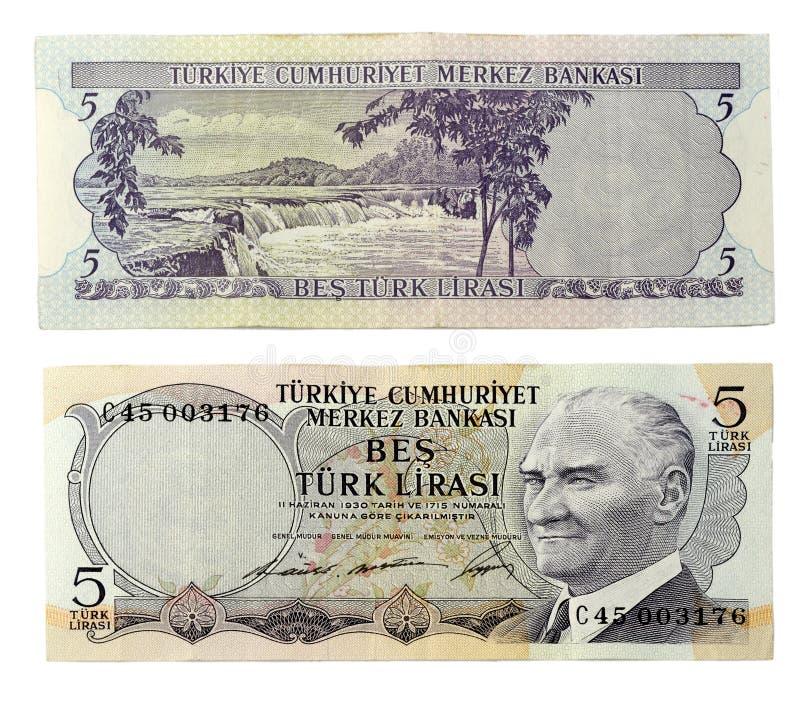 χρήματα παλαιά στοκ φωτογραφία