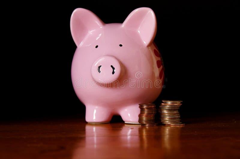 Download χρήματα που κερδίζονται στοκ εικόνες. εικόνα από χρηματοδότηση - 1549612