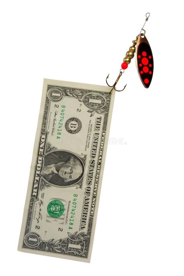 χρήματα σύλληψης στοκ εικόνες με δικαίωμα ελεύθερης χρήσης