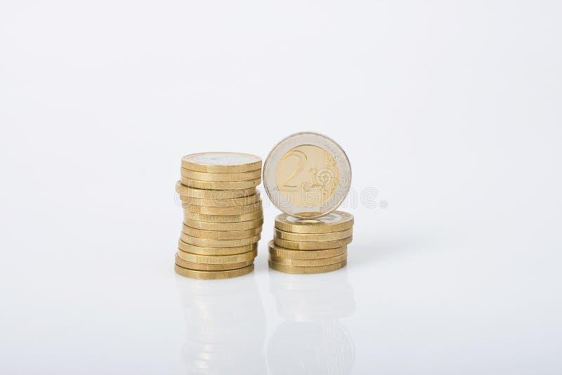 Download Χρήματα στοκ εικόνα. εικόνα από ελεύθερος, παλτό, λαίμαργα - 13175479