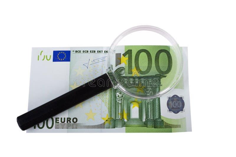 Download Χρήματα στοκ εικόνα. εικόνα από ευρώπη, τραπεζίτες, εισόδημα - 13176637