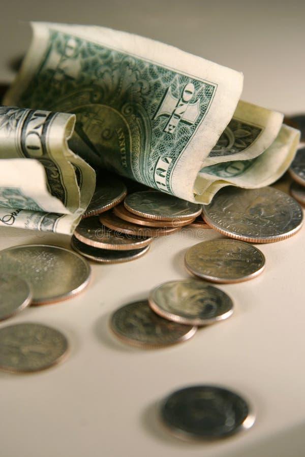 Download χρήματα στοκ εικόνα. εικόνα από χρήματα, έννοια, επένδυση - 1544607