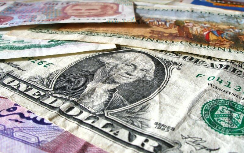 Download χρήματα στοκ εικόνα. εικόνα από φόρος, επενδύστε, τραπεζίτες - 377579