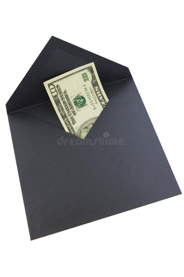 Download χρήματα στοκ εικόνες. εικόνα από slush, δέκα, πλούτος, τραπεζίτες - 382178