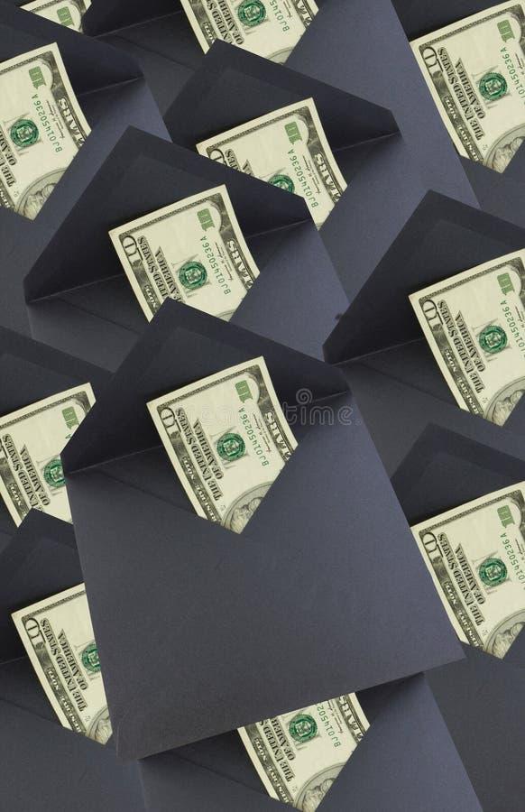 Download χρήματα στοκ εικόνα. εικόνα από πωλήστε, κεφάλαιο, τραπεζίτες - 382181