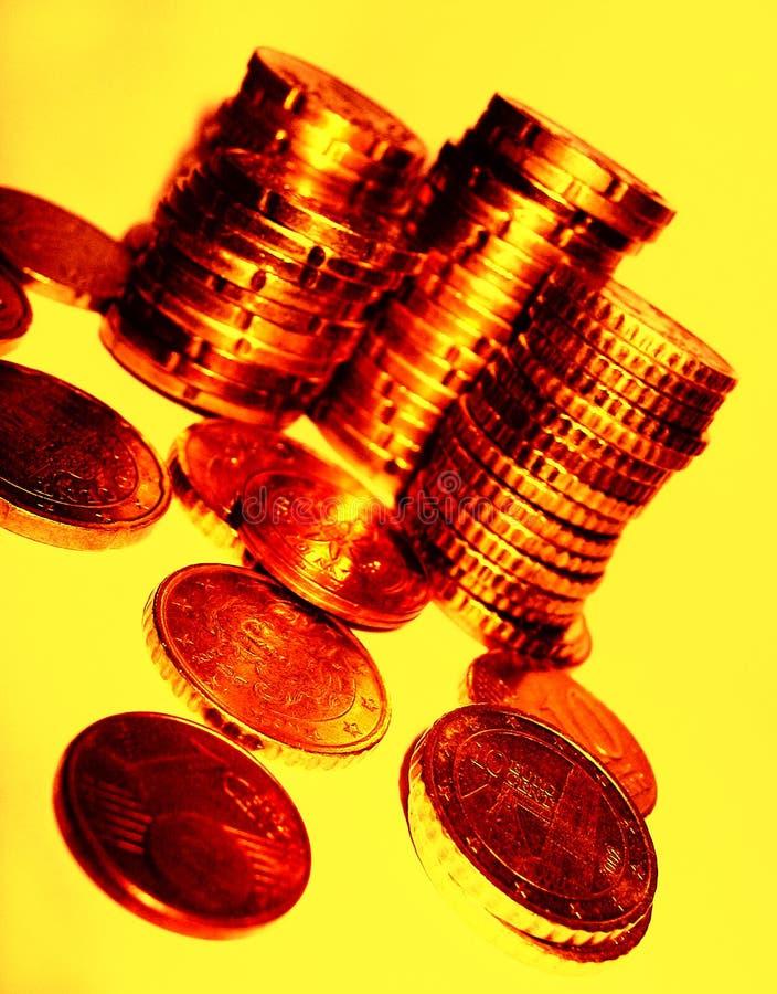 Download χρήματα στοκ εικόνα. εικόνα από ευρώπη, ευρο, πένα, αλλαγή - 56339