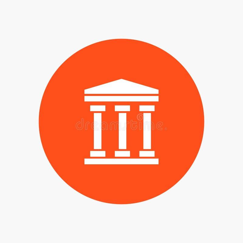 Χρήστης, τράπεζα, μετρητά ελεύθερη απεικόνιση δικαιώματος