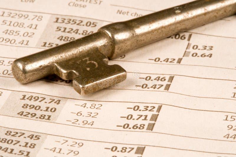 χρηματοοικονομικές αγ&omic στοκ εικόνες με δικαίωμα ελεύθερης χρήσης