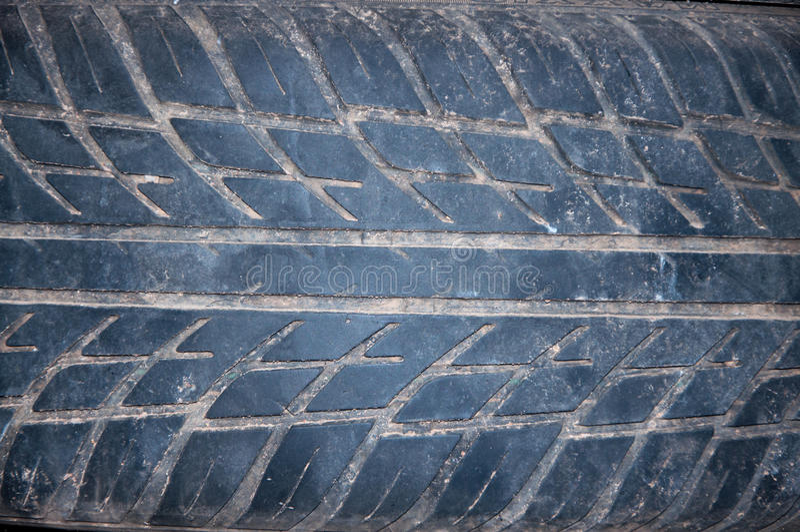 Χρησιμοποιημένη άσπρη σκόνη σύστασης ροδών στοκ φωτογραφίες με δικαίωμα ελεύθερης χρήσης