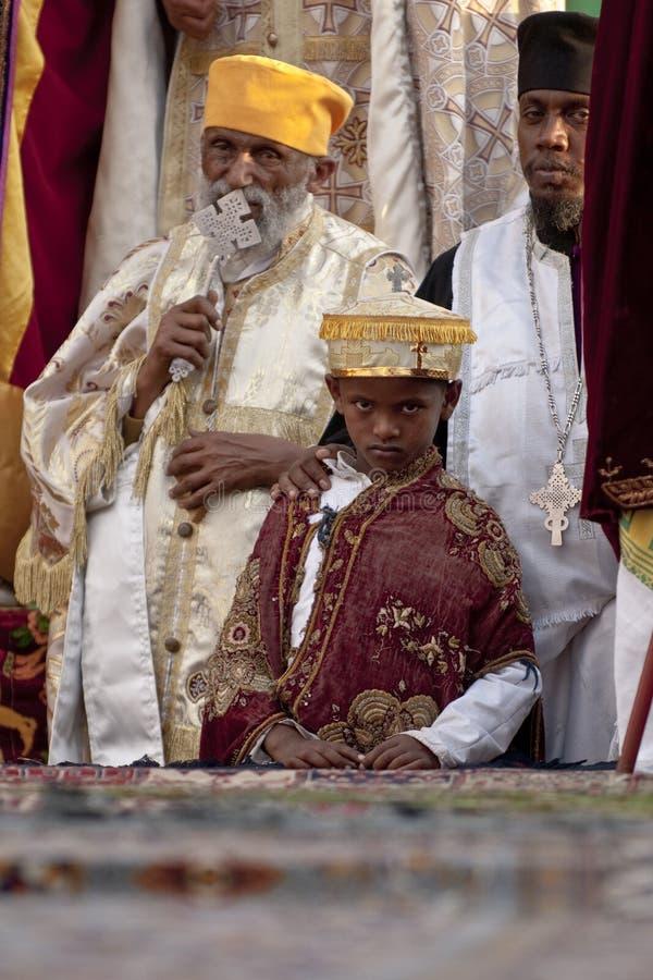 χριστιανικοί ορθόδοξοι &io στοκ φωτογραφίες