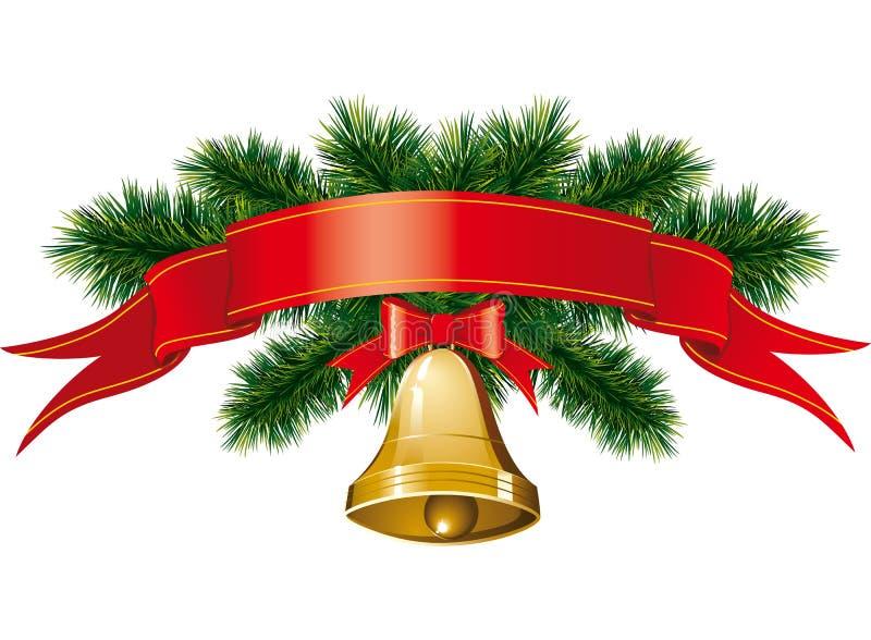 Download χριστουγεννιάτικο δέντρ&om διανυσματική απεικόνιση. εικονογραφία από χαρά - 17054055