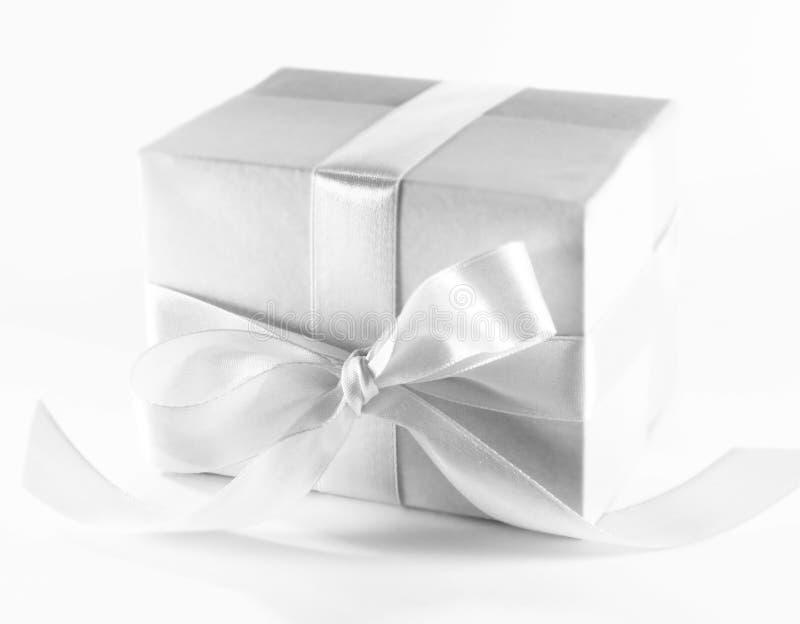 Download χριστουγεννιάτικο δώρο στοκ εικόνες. εικόνα από χριστούγεννα - 1542160