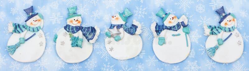 Χριστούγεννα ανασκόπησης εύθυμα στοκ εικόνες