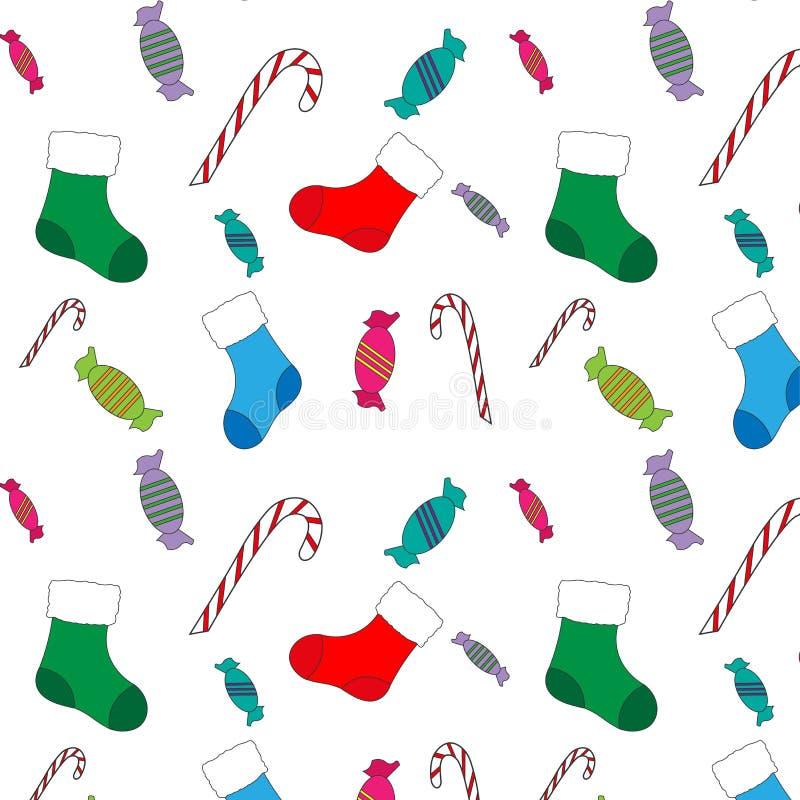 Χριστούγεννα ανασκόπηση&sigma Φωτεινός μοναδικός στοκ φωτογραφία με δικαίωμα ελεύθερης χρήσης